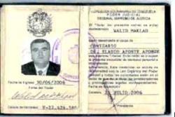 La Historia Incompleta De Walid Makled Hasta Hoy