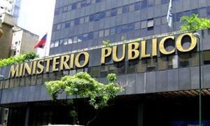 http://www.informe25.com/images/wp-content/uploads/2012/08/pic5606047-9-1-7.jpg