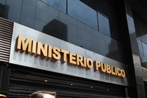 Resultado de imagen para ministerio público site:informe25.com
