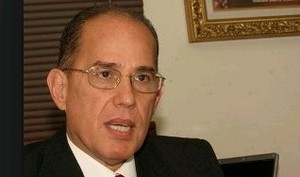 http://www.informe25.com/images/wp-content/uploads/2013/06/pic685653-1.jpg