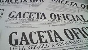 http://www.informe25.com/images/wp-content/uploads/2013/10/pic4556764-1.jpg