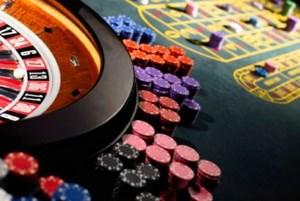 Resultado de imagen para casinos site:noticiascandela.informe25.com