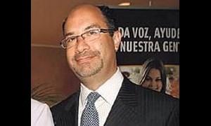 http://www.informe25.com/images/wp-content/uploads/2014/12/pic4594507140-1-12-711.jpg