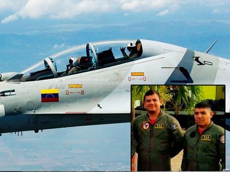 Resultado de imagen para CAPITANES DE SUKIO RONALD RAMIREZ Y JACKSON GARCIA