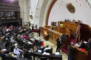 http://www.informe25.com/images/wp-content/uploads/2016/04/pic709609560-1.jpg