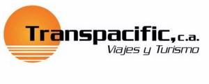 http://www.noticiascandela.informe25.com/2016/11/denuncian-estafas-y-ventas-fraudulentas.html