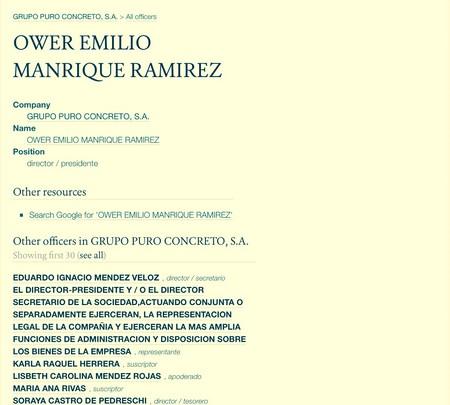 http://www.informe25.com/images/wp-content/uploads/2017/03/pic79459560.jpeg