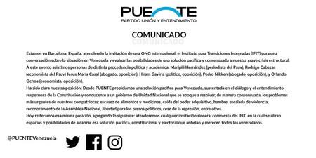 http://www.informe25.com/images/wp-content/uploads/2017/05/1.jpg