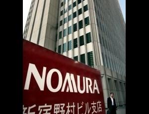 Resultado de imagen para nomura site:informe25.com