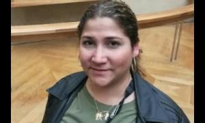"""Resultado de imagen para """"Tatiana Sealy"""" site:noticiascandela.informe25.com"""