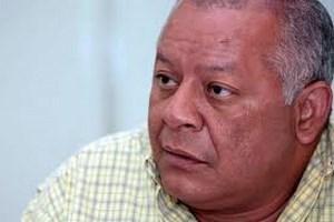 """Resultado de imagen para """"ivan freites"""" site:informe25.com"""