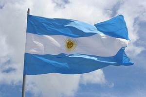 Resultado de imagen para argentina site:informe25.com