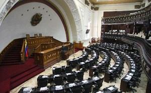 Resultado de imagen para Asamblea nacional site:informe25.com