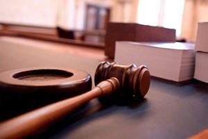 Resultado de imagen para Pdvsa US Litigation Trust