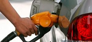 Resultado de imagen para gasolina site:noticiascandela.informe25.com