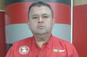 """Resultado de imagen para """"carlos smith"""" petrocedeño site:noticiascandela.informe25.com"""