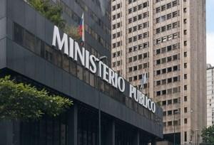 Resultado de imagen para mp site:informe25.com