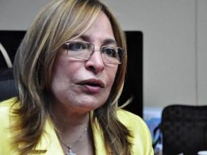 Resultado de imagen para balbina herrera site:noticiascandela.informe25.com