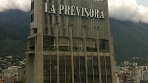 """Resultado de imagen para """"la previsora"""" site:informe25.com"""