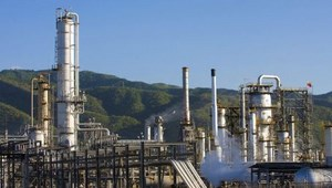 Resultado de imagen para produccion petrolera site:noticiascandela.informe25.com