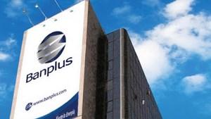 Resultado de imagen para banplus site:informe25.com