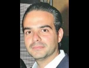 Resultado de imagen para Francisco Convit site:informe25.com