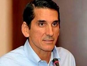 Resultado de imagen para romulo roux varela site:noticiascandela.informe25.com