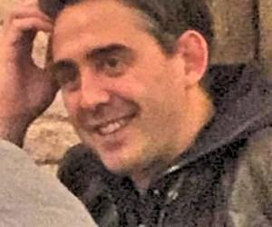 Resultado de imagen para Luis Fernando Vuteff García