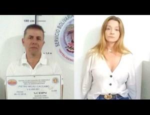 Detenido en Anzoátegui empresario venezolano junto a su esposa por fraude de $2 mil millones a Pdvsa